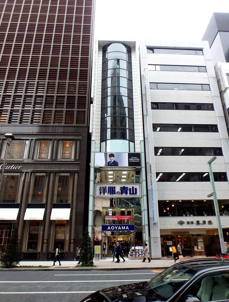 GINZA269_外観 (2)